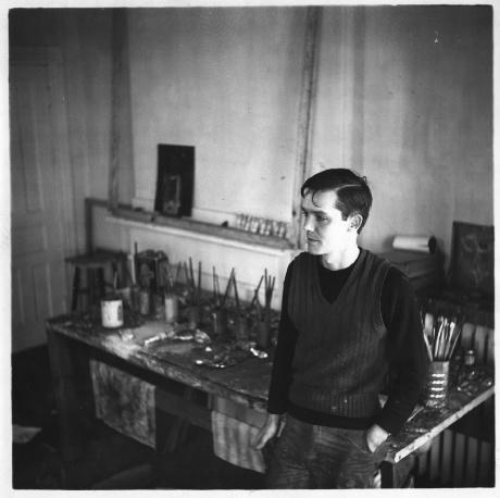 CarlyonStudio1958.jpg