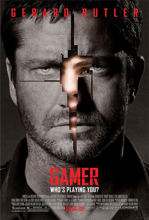 gamer-movie-poster.jpg