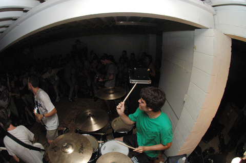 title fight 1