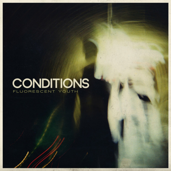 Conditions-fluorescent-youth-01.jpg