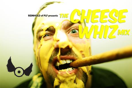 cheeseWHIZ.jpg