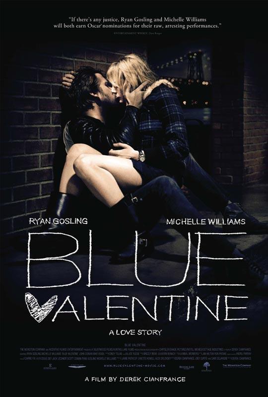 Blue-Valentine-Movie-Review.jpg