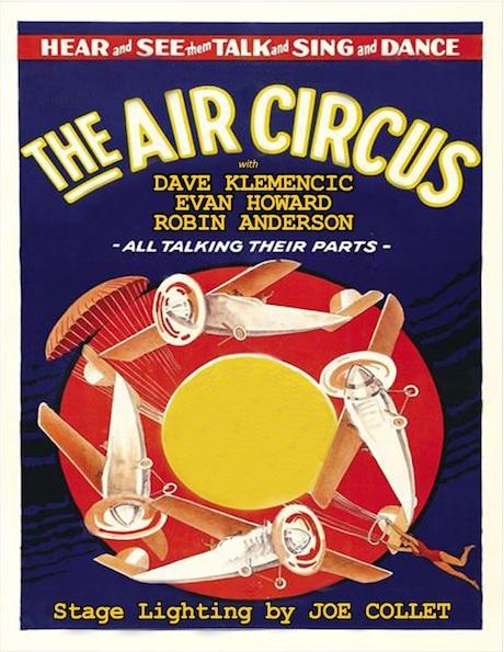 aircircus.jpg