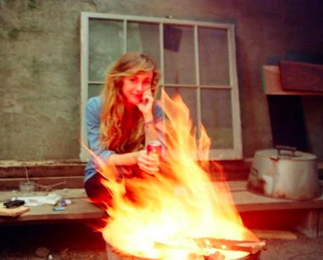 katejenningsfire.png