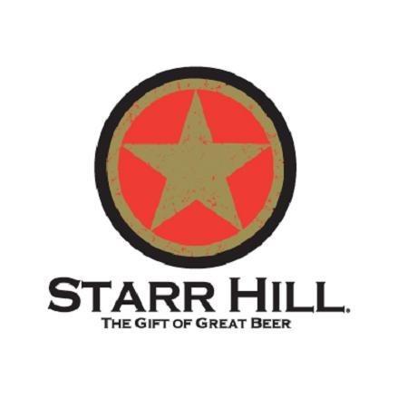 starrhill111111.jpg