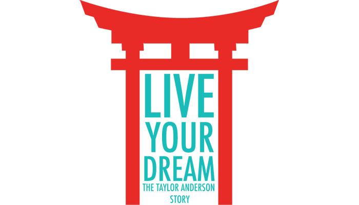 Live-Your-Dream-logo_700x400.jpg