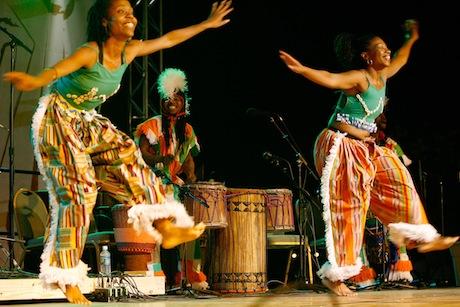 Africandancers_Skip.jpeg