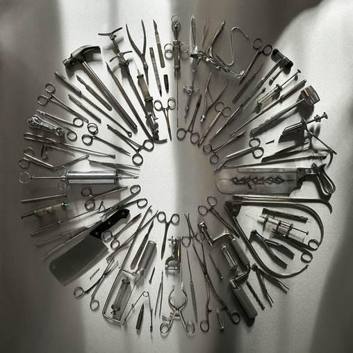 carcass_album_art.jpg