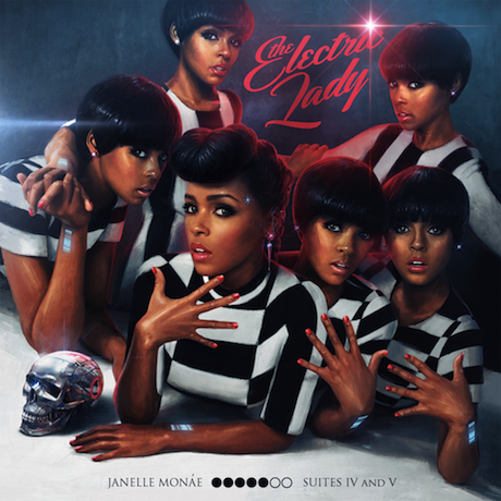 Janelle-Monae-The-Electric-Lady-2013-1500x1500.png