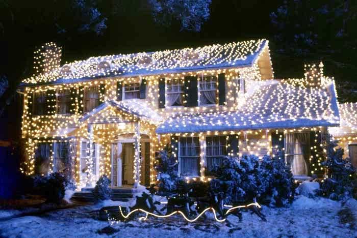 RVA MAG | Richmond, VA | WATCH | NATIONAL LAMPOON'S CHRISTMAS ...