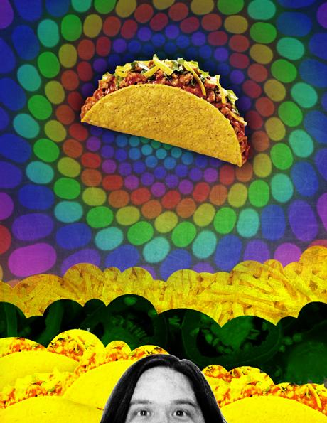 Taco-Vision-Quest2.jpg