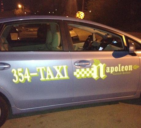 napoleon-taxi-car2.jpeg