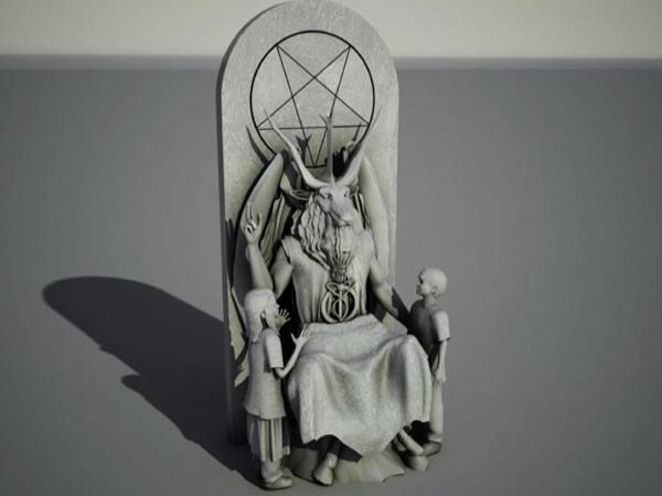 010613_satanic_monument_600.jpg
