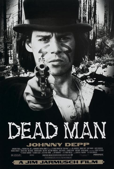 dead-man-1995.jpg