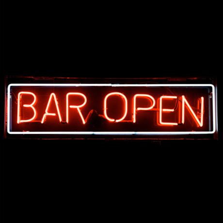 bar_open.jpg