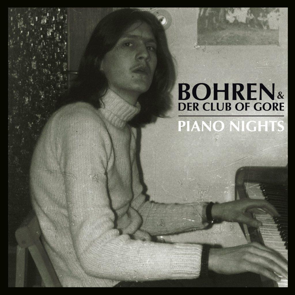 bohren_der_club_of_gore_-_piano_nights.jpg
