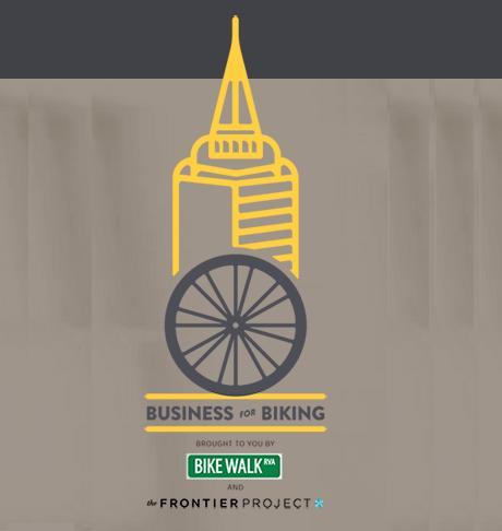 businessforbiking.jpg
