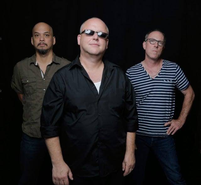 pixies2014.jpg