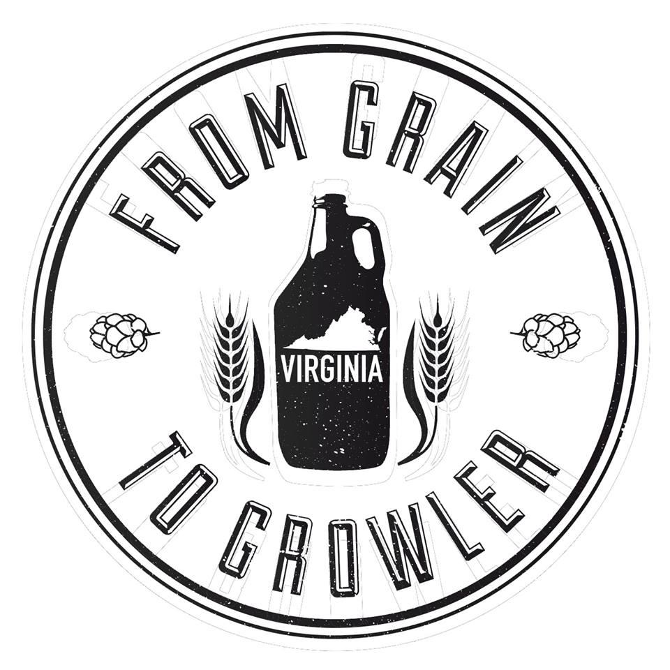 grain_to_growler.jpg