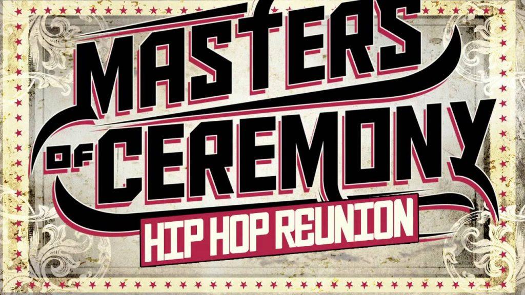 masters_of_ceremony.jpg