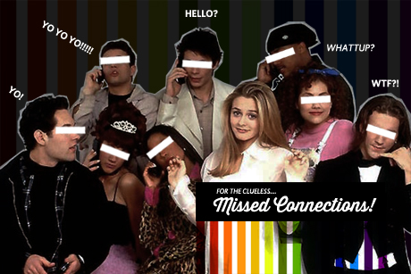 missed-connections4.jpg
