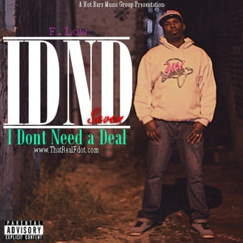 flow_i_dont_need_a_deal_7-front-large.jpg