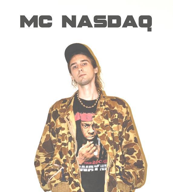 mc_nasdaq_for_rva_mag.jpg