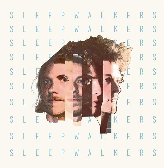 sleepwalkerscoverfrontweb.jpg
