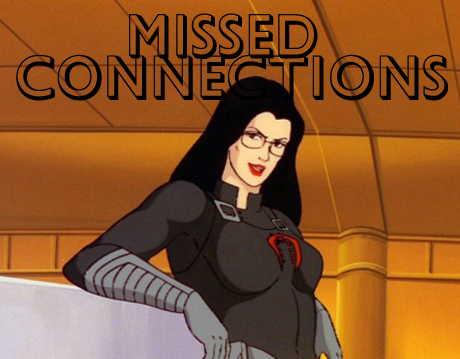 missed-connections_baroness.jpg