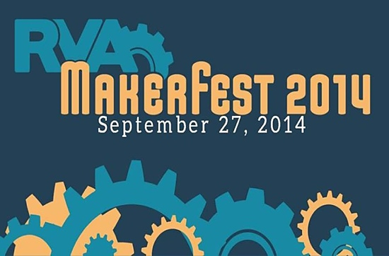 rva-makerfest-2014-logo.jpg