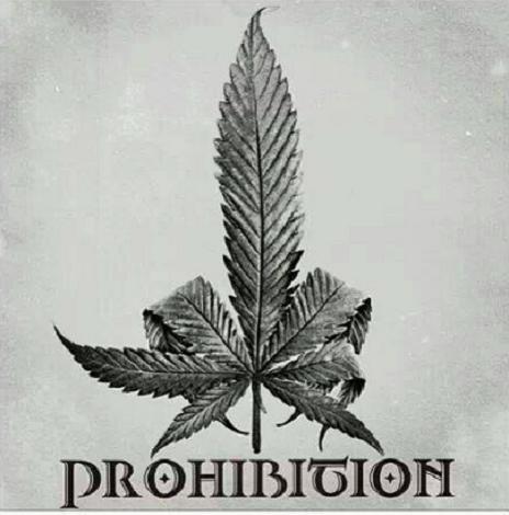 marijuanadecrim01.png