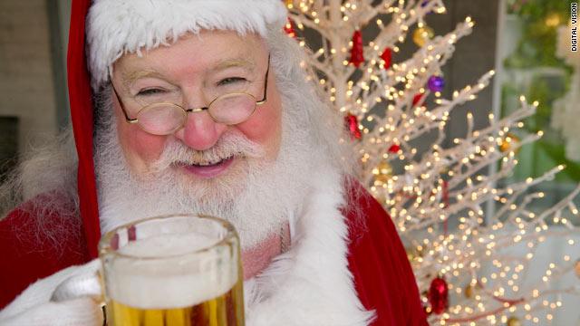 t1larg-beer-santa.jpg