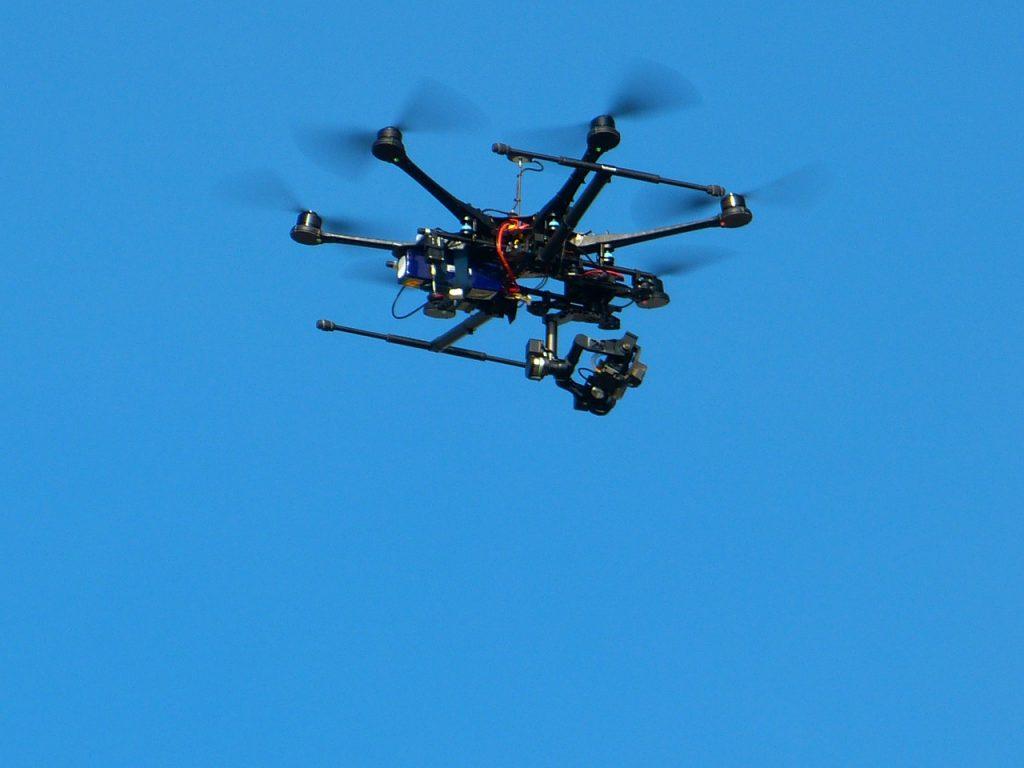 air-monitoring-211124_1280.jpg