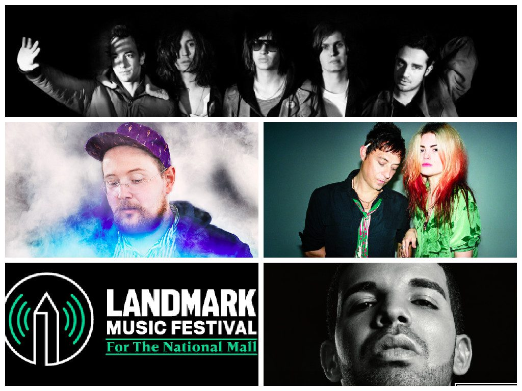 landmark_collage.jpg