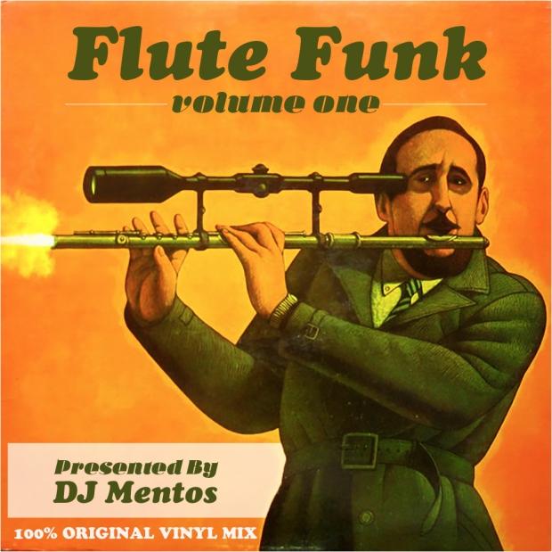flute-funk-1-620x619.jpg