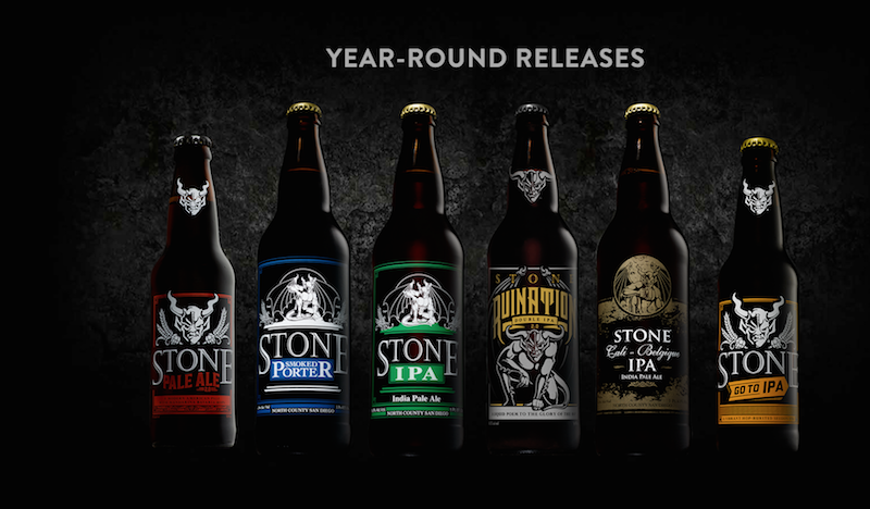 stone_beers.png