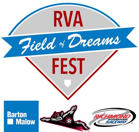 fieldofdreams2015.png