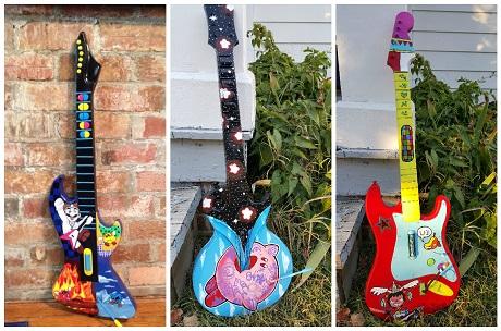 guitarart2015.jpg