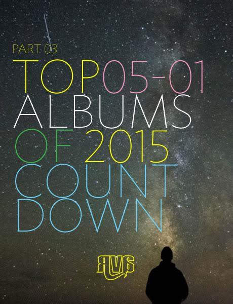 2015part3.jpg