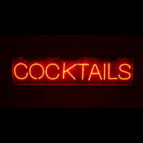 cocktails_neon_sign_063-b27-c.jpg