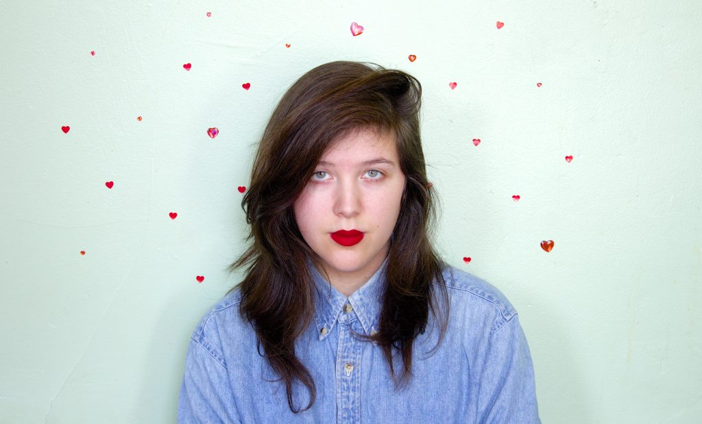 rvamag 23 lucy dacus discusses female performers her songwriting process and upcoming album. Black Bedroom Furniture Sets. Home Design Ideas