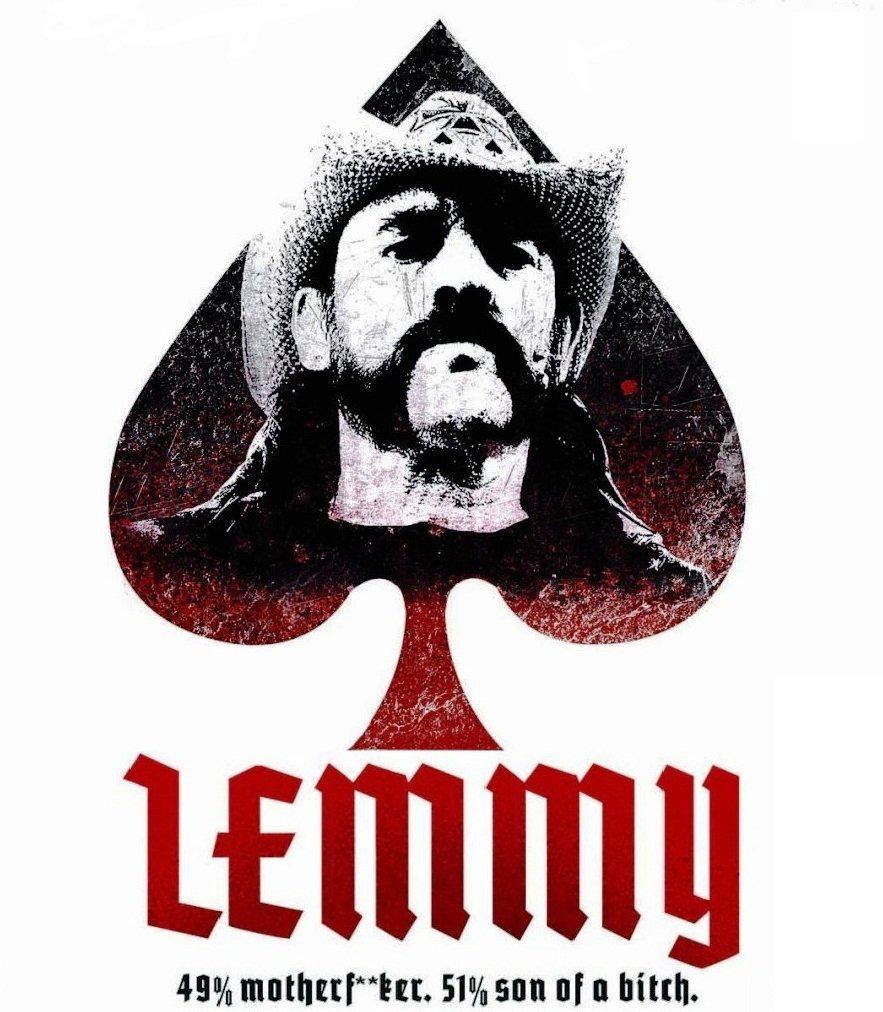 lemmy_cover.jpg