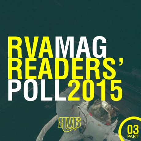 poll20153.jpg