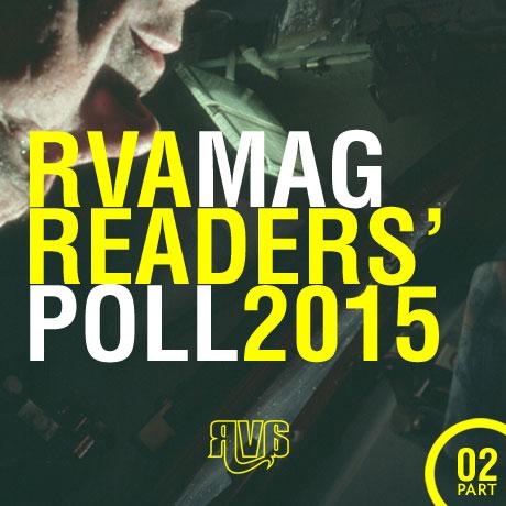 rvamag-readers-poll-post-2.jpg