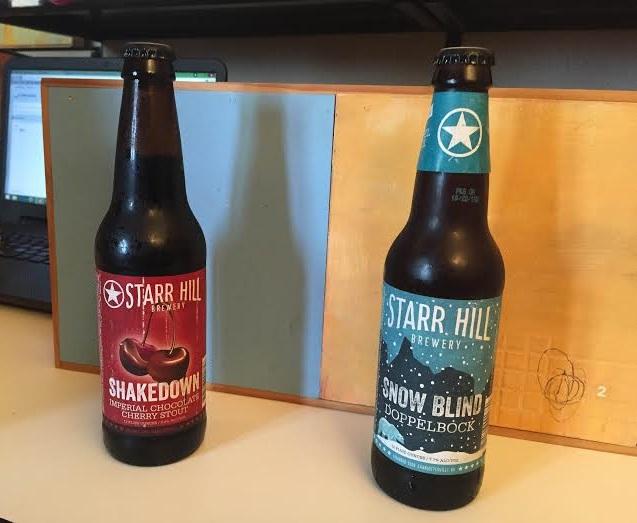 starhillbrews2015.jpg