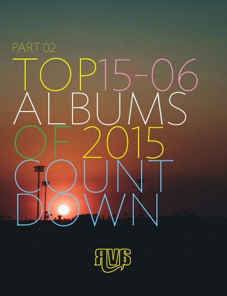 top25of2015_02.jpg