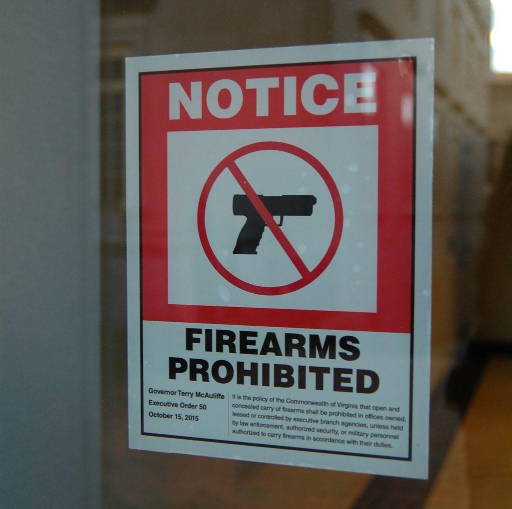 firearmscns20151.jpg