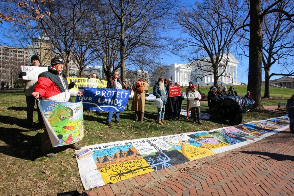 pipelineprotest1.jpg