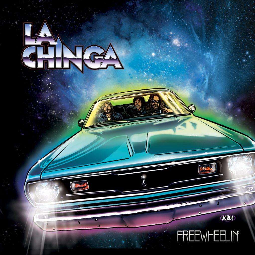 la-chinga-freewheelin.jpg