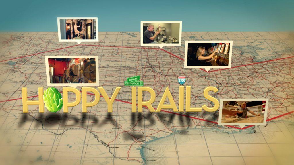 hoppy_trails_logo.jpg